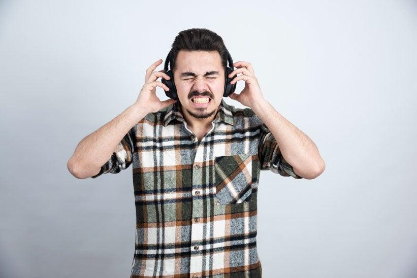 Es urgente crear conciencia frente al daño auditivo por mayor uso de dispositivos en pandemia